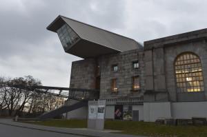 LWS1134-NB-Documentatiecentrum