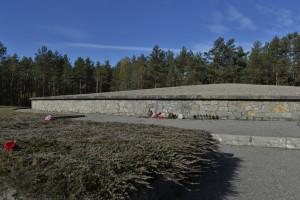 Sobibor 002